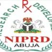 COVID-19: Lack of sponsorship hampering NIPRD's efforts in vaccine production-Adigwe