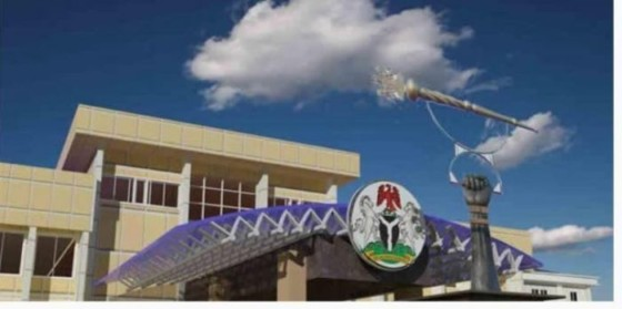 Doctors in Imo, disagrees with House of Reps committee on health