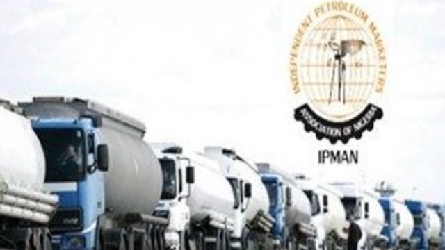 Fuel subsidy: FG clears outstanding N168bn debt to oil marketers — Investigation
