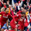 Liverpool more than capable of beating 'best team in the world' ― Klopp