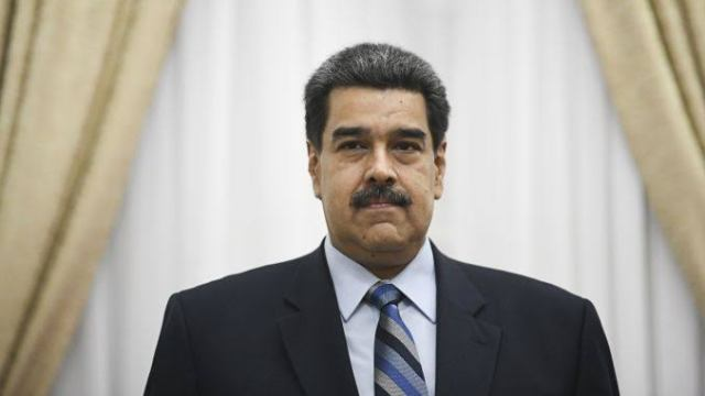 Venezuela, Brazil,
