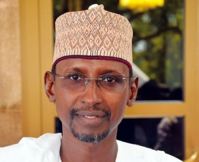 Community policing: FCT minister advocates involvement of council chairmen, traditional rulers