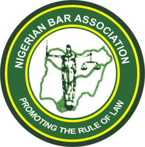 Lawyers instead of police, should prosecute cases in magistrates' courts – NBA