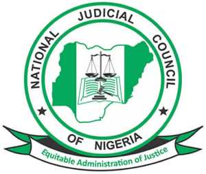 NJC okays appointment of 26 Judicial officers, 18 Appeal Court Justices