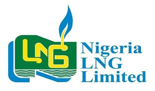 COVID-19: NLNG donates medical equipment to Lagos Govt