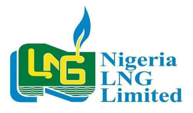 LNG train 7 to attract $10bn into nation's economy — NLNG