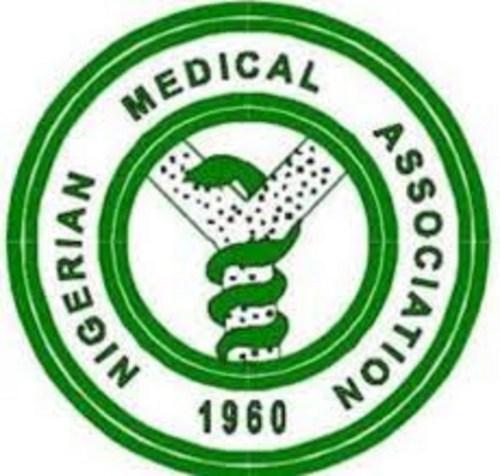 Lockdown: NMA, Medical Guild allege police harassment of doctors in Lagos