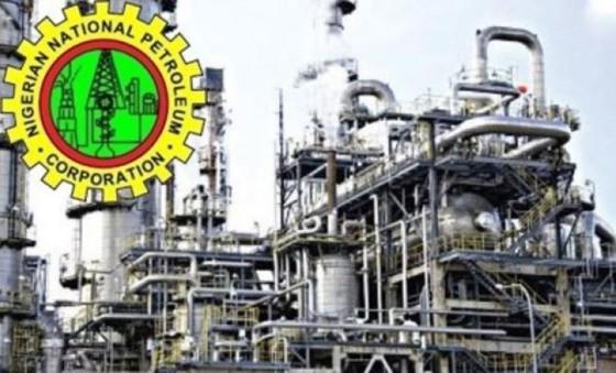 FG spent N55.5bn to subsidise petrol in December 2019