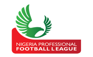 COVID-19, NPFL, Players, Tests
