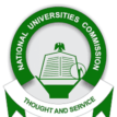 NUC grants FUTA approval for medical programmes — Official