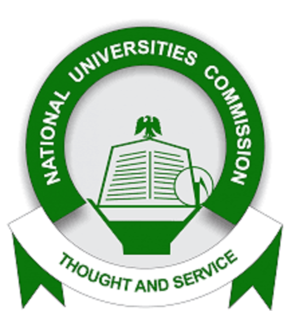 NUC okays re-opening of universities on January 18