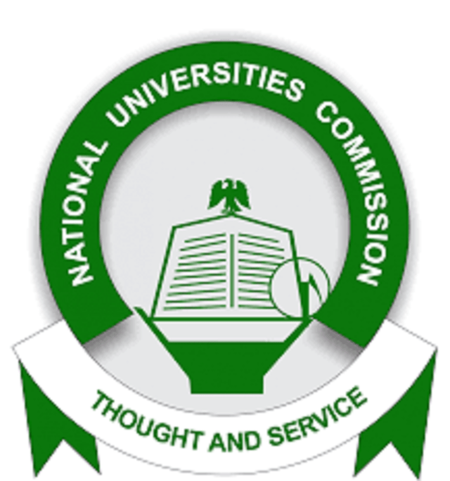 Tertiary institutions will reopen very soon — Minister