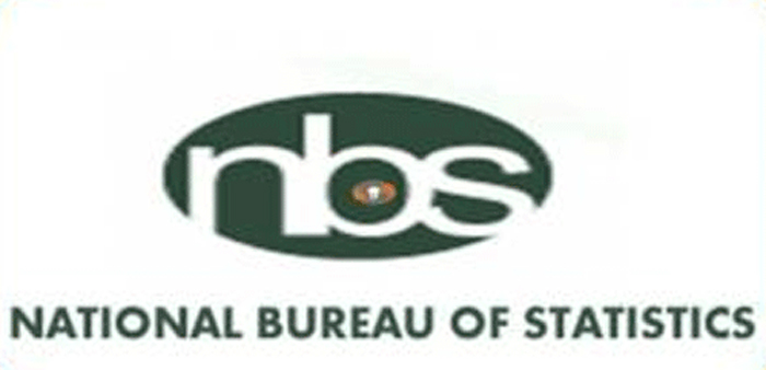 Inflation increases to 12.82% in July — NBS