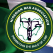 NBA expresses displeasure at 'charge and bail' lawyers