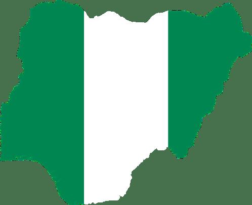 Your corrupt tendencies wiII lead you to hell, Bishop warns Nigerian leaders