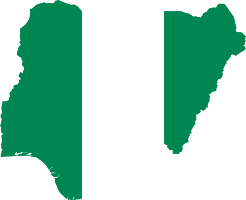 Nigeria is 4th most at risk country for humanitarian catastrophe in 2020 — IRC