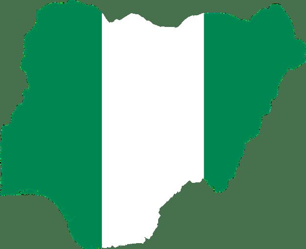 Insurgency: Nigeria to partner Republic of Korea, Egypt for regional peace