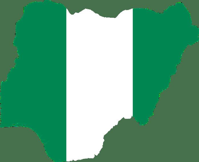 Nigeria and new economic status in Africa