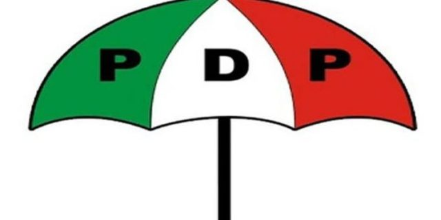 PDP Governors partners global stakeholders to deepen democracy