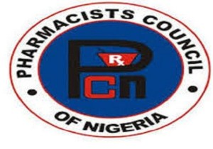 PCN Seal Pharmacies in Kwara for professional misconduct