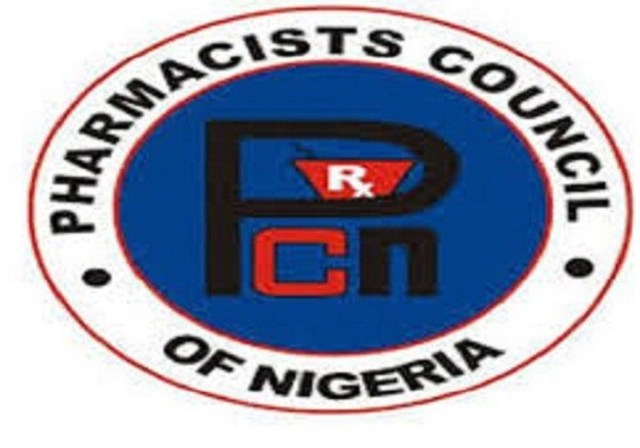 Alleged misconduct: PCN seals 157 pharmacies, 791 patent medicine shops in August ― Registrar