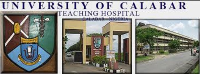 UCTH N68m Isolation Centre Contract debt: out of court settlement fails
