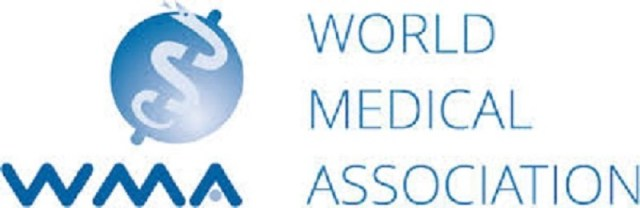 WMA decries violence against health workers worldwide