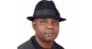 APC, PDP, Bayelsa Polls