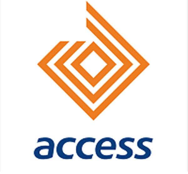 'Access Bank redefining, reshaping  e-Learning culture in Nigeria'