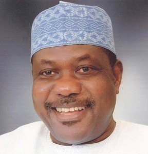 FG partners RAPSON to hold Nat'l Confab on community violence prevention