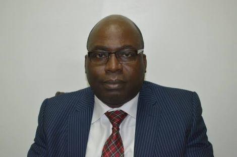 ICPC arraigns Gov Ortom's aide, ex-commissioner over N4.7bn