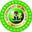 Over 2,600 are awaiting trial in correctional centres – Imo State