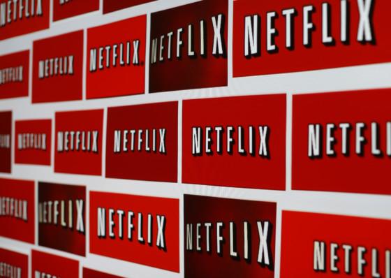 Netflix, Subscriber,