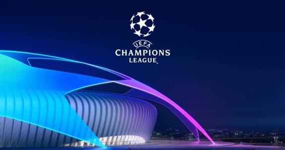 Football: UEFA Champions League leading scorers