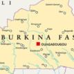Five civilian volunteers, one soldier killed in Burkina Faso ambush