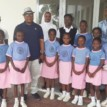 Gov Emmanuel's policies will secure future of A'Ibom Children – Akparawa