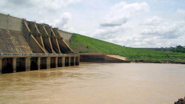 Flood crisis not over in Nigeria —NIHSA