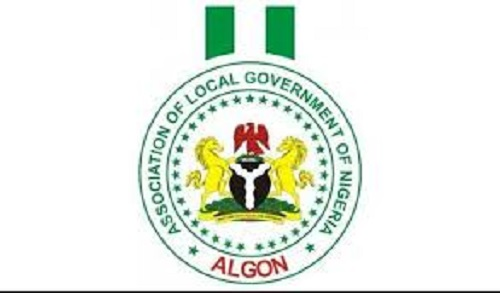 ALGON condemns attack on Oba of Lagos, Obaseki, others at Oshiomhole's house