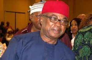 I would 've lost my Reps seat if Tribunal, A/Court judgement was for highest bidder — Abia lawmaker