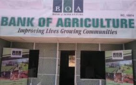 BoA staff threaten to embark on indefinite strike over delayed promotion