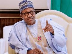 You have a duty to redeem sanctity of ballot from gunpoint democracy – CSOs tell Buhari