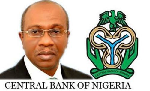 COVID-19: CBN, Bankers' committee suspend retrenchment of banks' staff
