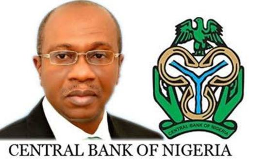 CBN restricts milk importation to WAMPCO, Chi, 4 others