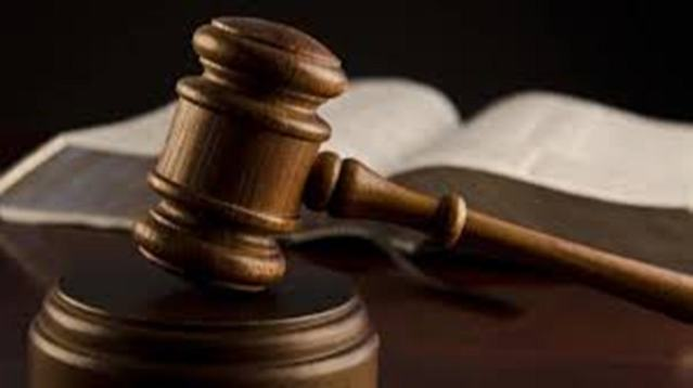 Court restrains Nigerian banks from honouring National Identity smart card produced by Mastercard