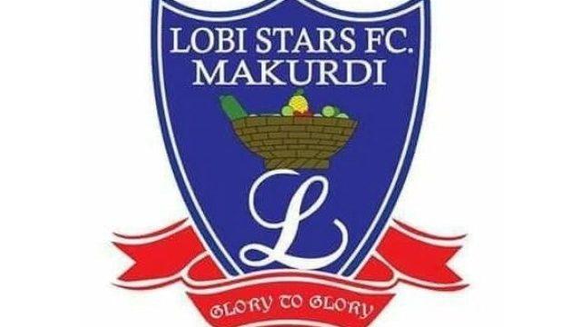 Lobi Stars, NPFL, Delta Force