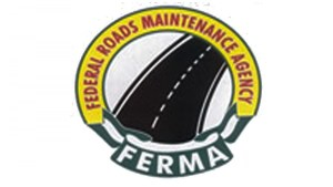 FERMA, Road rehabilitation