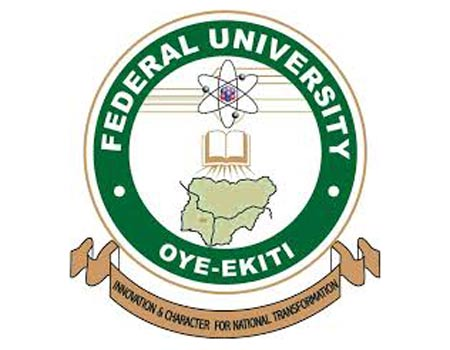 Over 60 professors submit CVs for FUOYE's vice-chancellorship seat