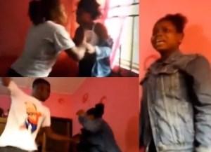 Assault: FUTA expels six students