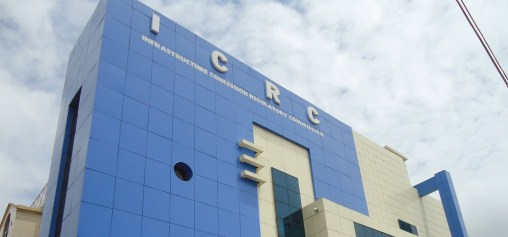 Nigeria needs massive supply of private capital to develop infrastructure ? ICRC