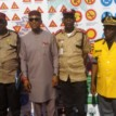 Human error, leading cause of road accidents in Anambra ― Obiano